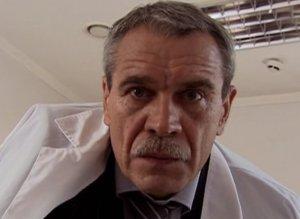 Сергей Колесников (2) фото жизнь актеров