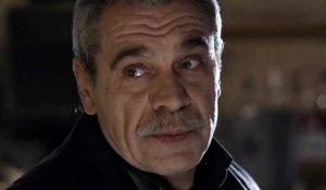 Сергей Колесников (2)