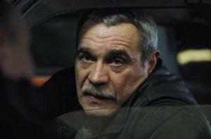 Фото актера Сергей Колесников (2)