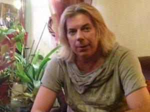 Владислав Демченко актеры фото биография