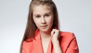 Елизавета Запорожец