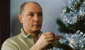 Игорь Ленёв