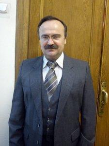 Сергей Тишин актеры фото биография