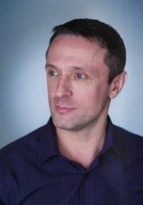Дмитрий Митин актеры фото сейчас