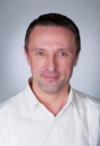 Дмитрий Митин актеры фото биография