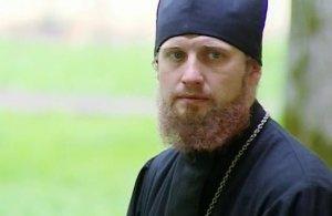 Михаил Фатеев актеры фото биография