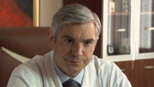 Андрей Андреев актеры фото биография