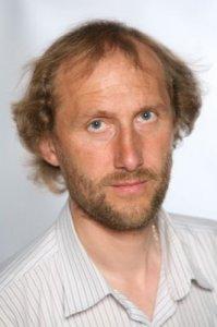 Андрей Андреев (2) фото