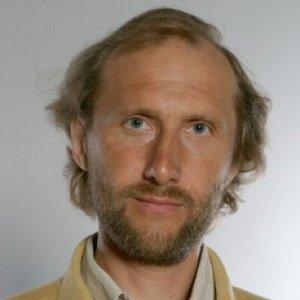 Актер Андрей Андреев (2) фото