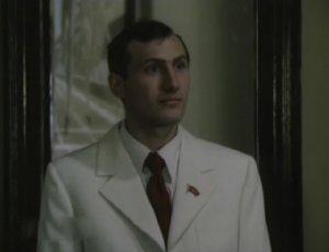 Андрей Андреев (2) фото жизнь актеров