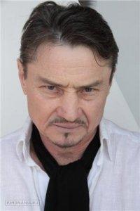 Владимир Бадов актеры фото сейчас