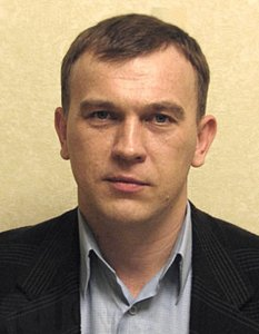Михаил Лукашов актеры фото биография