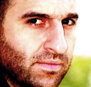 Сослан Фидаров актеры фото сейчас