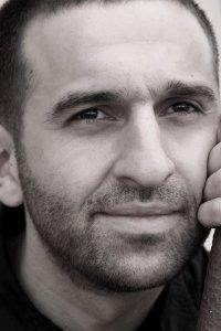 Сослан Фидаров актеры фото биография