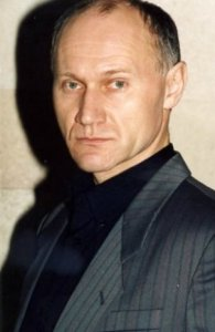 Александр Аблязов актеры фото сейчас