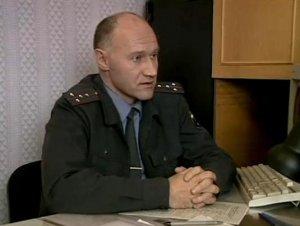 Александр Аблязов актеры фото биография