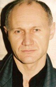 Александр Аблязов фото