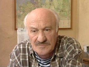Евгений Капитонов фото жизнь актеров