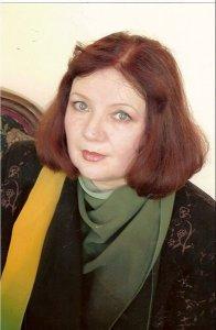 Людмила Алексеева актеры фото биография