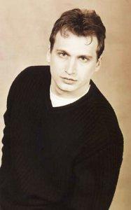 Михаил Кабанов (2) актеры фото сейчас