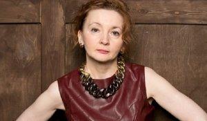 Светлана Виноградова-Богатт актеры фото сейчас