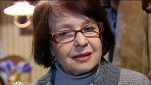 Татьяна Бестужева актеры фото сейчас