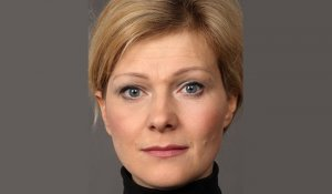 Марина Кондратьева (2)
