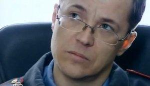 Тимур Пантелеев актеры фото биография