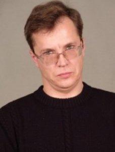 Тимур Пантелеев актеры фото сейчас