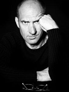 Геннадий Скарга актеры фото биография
