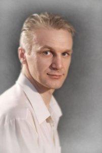 Сергей Прокопич фото