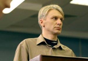 Сергей Прокопич актеры фото сейчас
