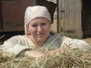 Актер Татьяна Плетнёва фото