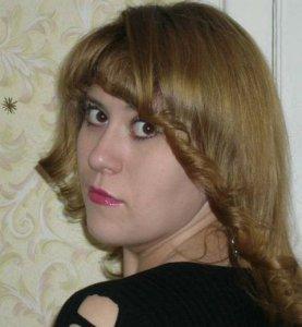 Татьяна Плетнёва актеры фото сейчас