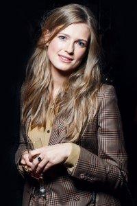 Софья Заика актеры фото сейчас
