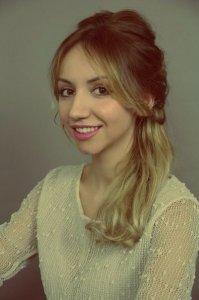 Полина Кутихина фото жизнь актеров