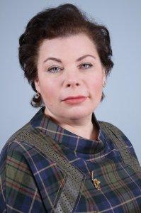 Екатерина Ильина (2) актеры фото сейчас