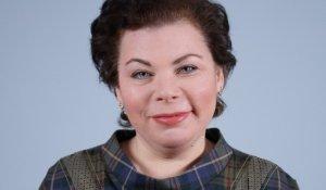 Екатерина Ильина (2)