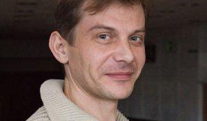Юрий Павлов (3)