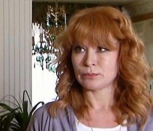 Елена Стародуб актеры фото биография