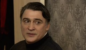 Владимир Воробьёв (2)
