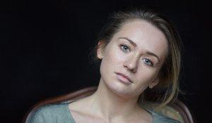 Татьяна Максимова (4)