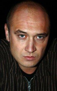Григорий Рыжиков фото