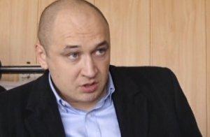 Григорий Рыжиков актеры фото биография