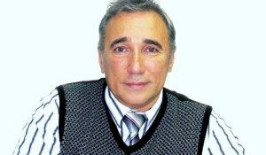 Геннадий Юдин (2)