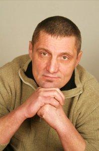 Андрей Балякин фото жизнь актеров