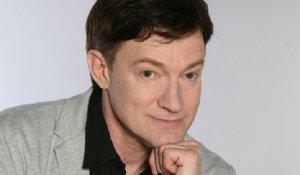 Игорь Мулев