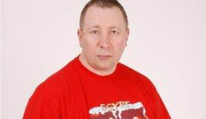 Евгений Пилипенко
