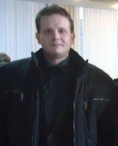 Актер Николай Васильев (5) фото