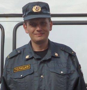 Николай Васильев (5) актеры фото сейчас